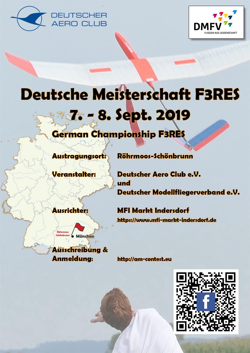27cfee87d39f44 Momentan werden die Details mit dem Verband geklärt. Geplant ist der 7.09  und 8.09.2019 und der Veranstaltungsort ist Schönbrunn.